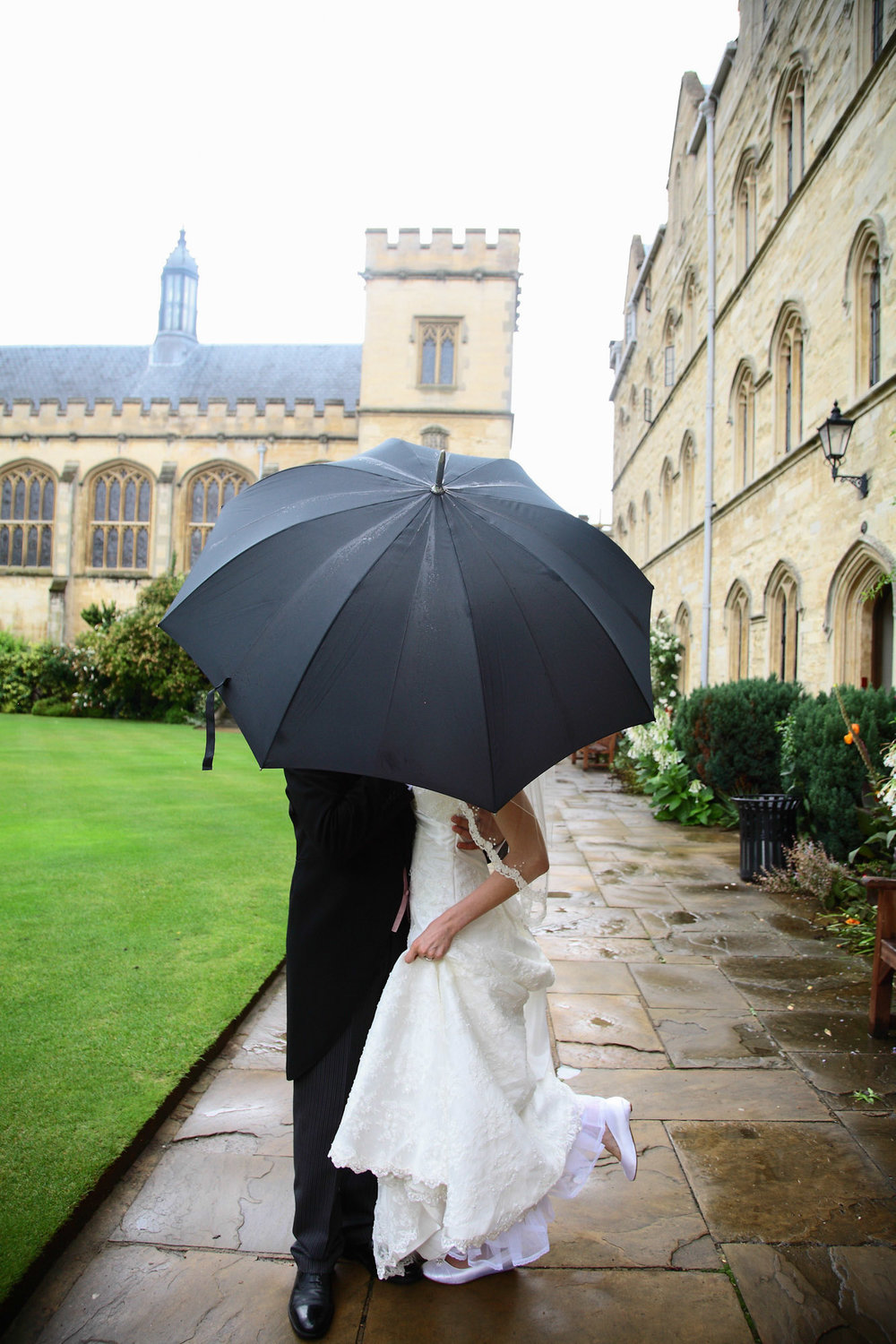 weddings-couples-love-photographer-oxford-london-jonathan-self-photography-90.jpg