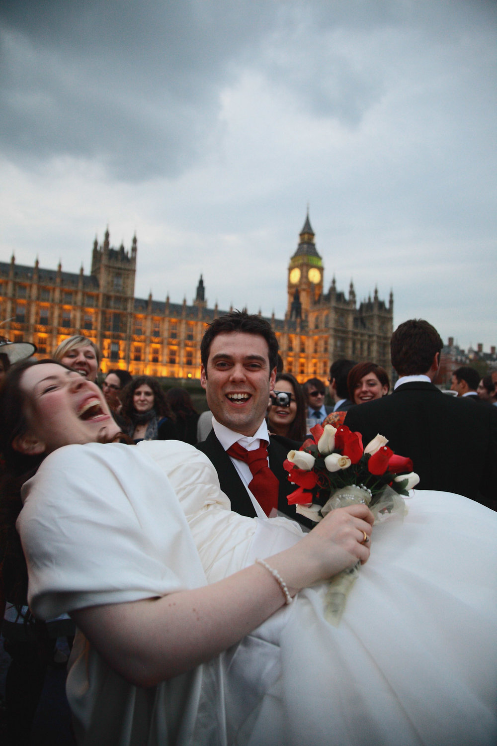 weddings-couples-love-photographer-oxford-london-jonathan-self-photography-98.jpg