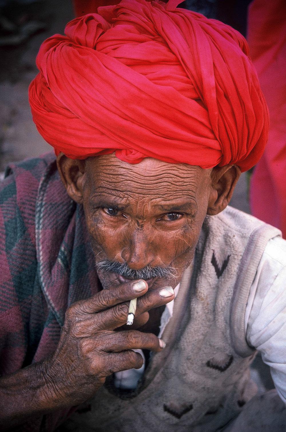 travel-photographer-oxford-london-jonathan-self-photography-1.jpg