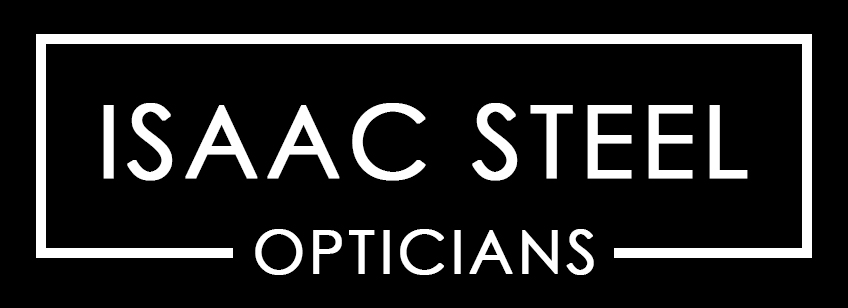 Isaac Steel Opticians