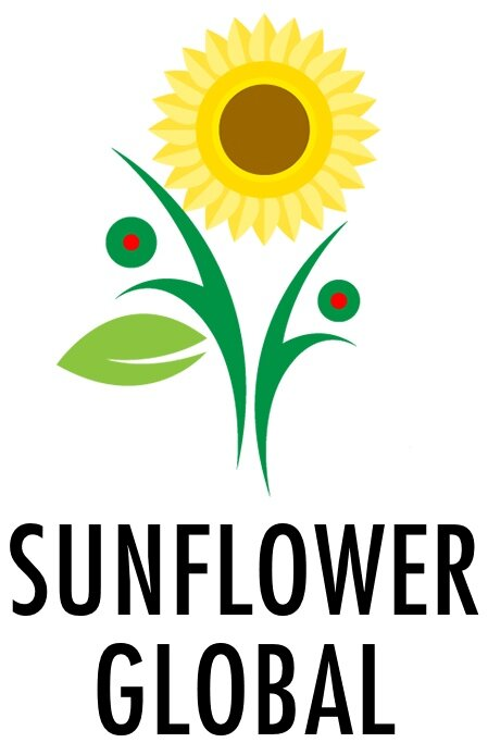 Sunflower Global