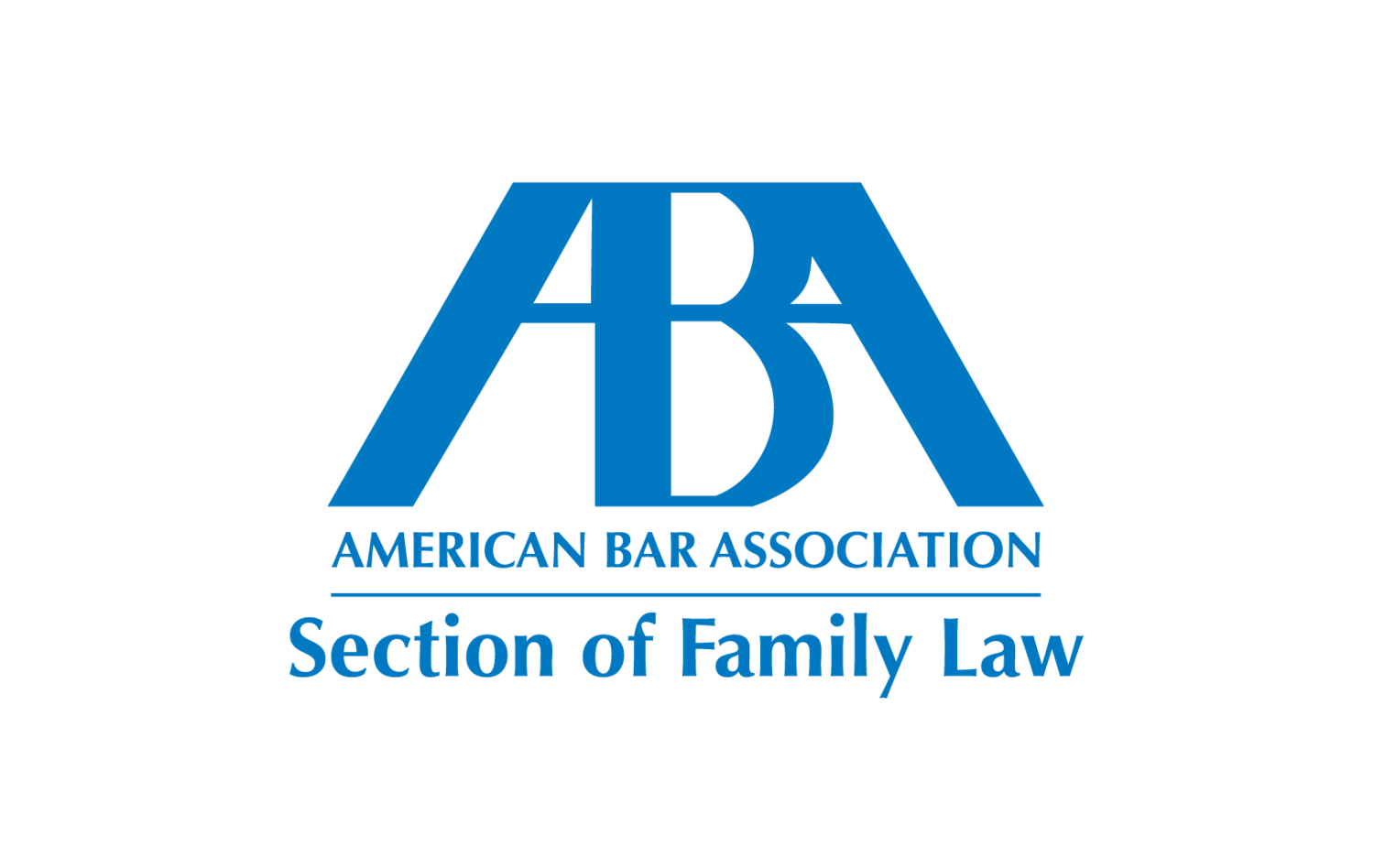 ABA Family Law Media Kit