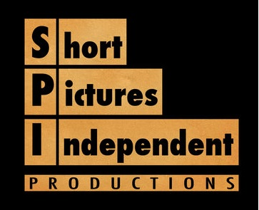 Short Pictures Independent