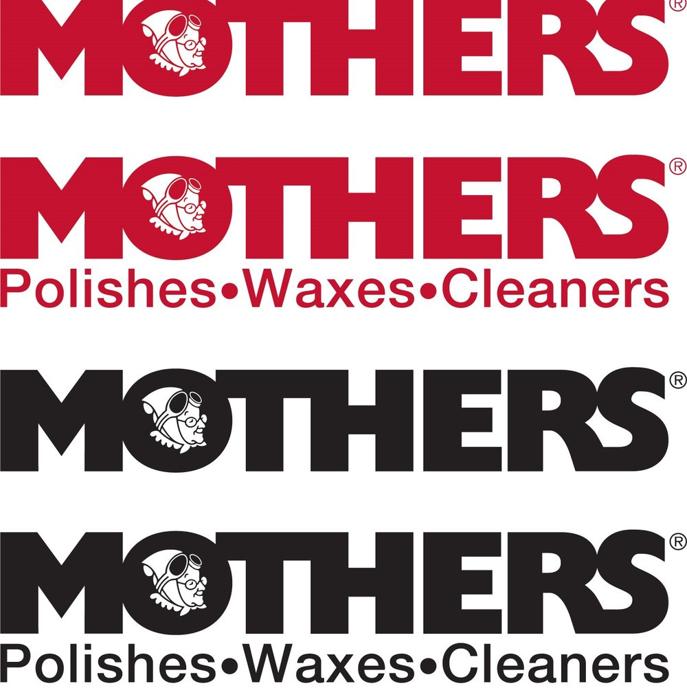 MothersLogo2.jpg