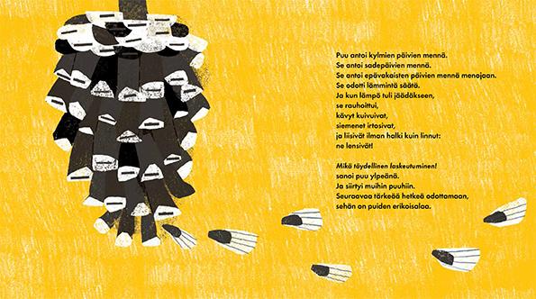 Sata_siementä_sisus3.jpg