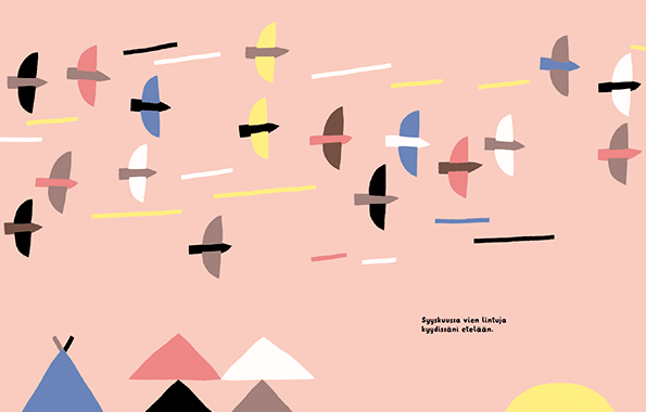 Tuulenvuosi_image1.png