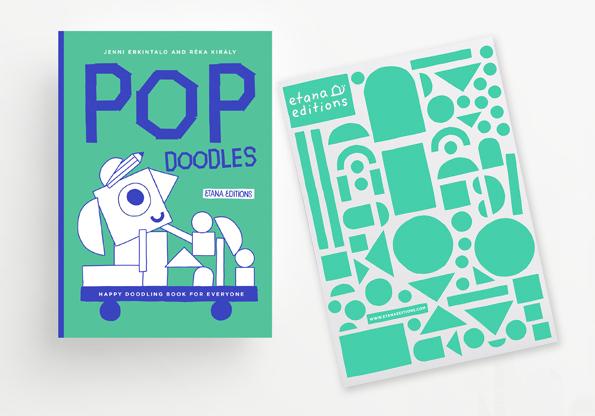 Pop_doodles_stickers.jpg