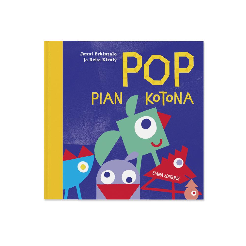 Cover_PopPianKotona.jpg