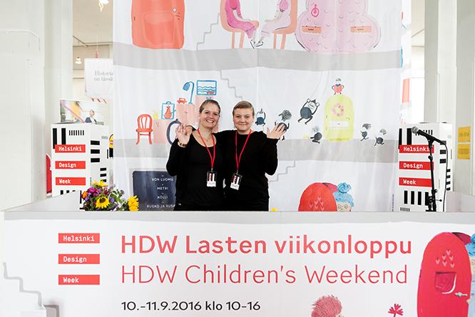 HDW_Lasten_Viikonloppu_photo_Aino_Huovio-5956.jpg