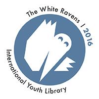 The White Ravens 2016,International Youth Library - Piano karkaa2016