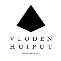 Vuoden Huiput 2017, Kunniamaininta,Grafia ry - Tuhat ja yksi otusta2018