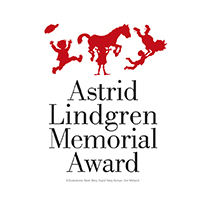 Astrid Lindgren Memorial Award -nominee - Etana Editions as publisher2018