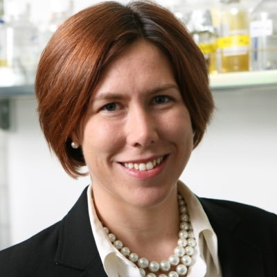 Tamara Kinzer-Ursem - Co-FounderTamara is an assistant professor in the Weldon School of Biomedical Engineering at Purdue University. Her experience across molecular biology, neuroscience, and computational biology has provided innovative approaches to problem solving in research and biotechnology start-up.@KinzerUrsem