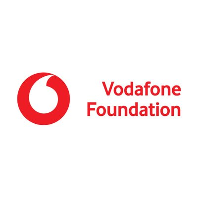 Vodafone Foundation - 2017 - OmniVis wins first place in the 2017 Vodafone Wireless Innovation Project.