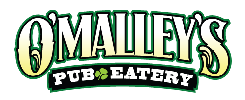 The Office Trivia Night — O'Malley's
