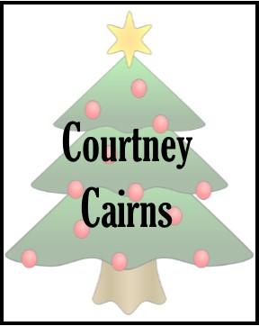 Courtney Cairns logo.jpg