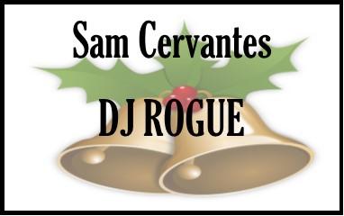 DJ SAM logo.jpg