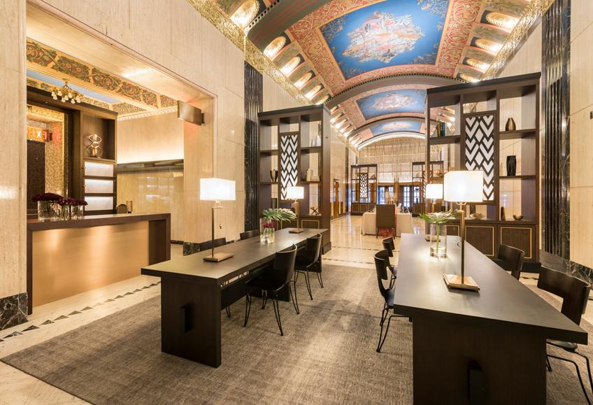 100-Barclay_Lobby-Photography_Art-Deco-Lobby-4_Rich-Caplan.jpg