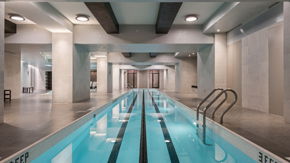100-Barclay_Fitness-Level-Photography_Lap-Pool_Rich-Caplan.jpg