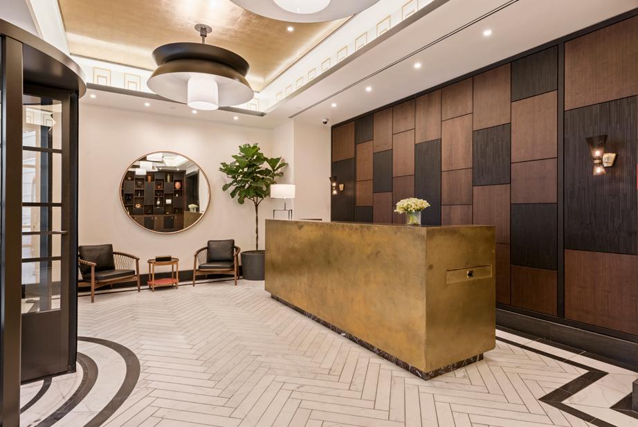 100-Barclay_Lobby-Photography_Entrance-Lobby-5_Rich-Caplan(1).jpg