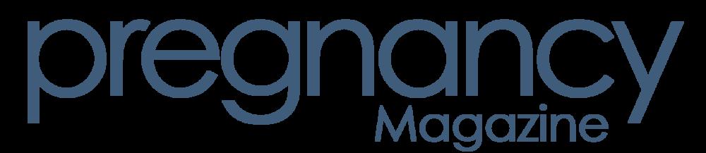 pm-magazine-logo.png