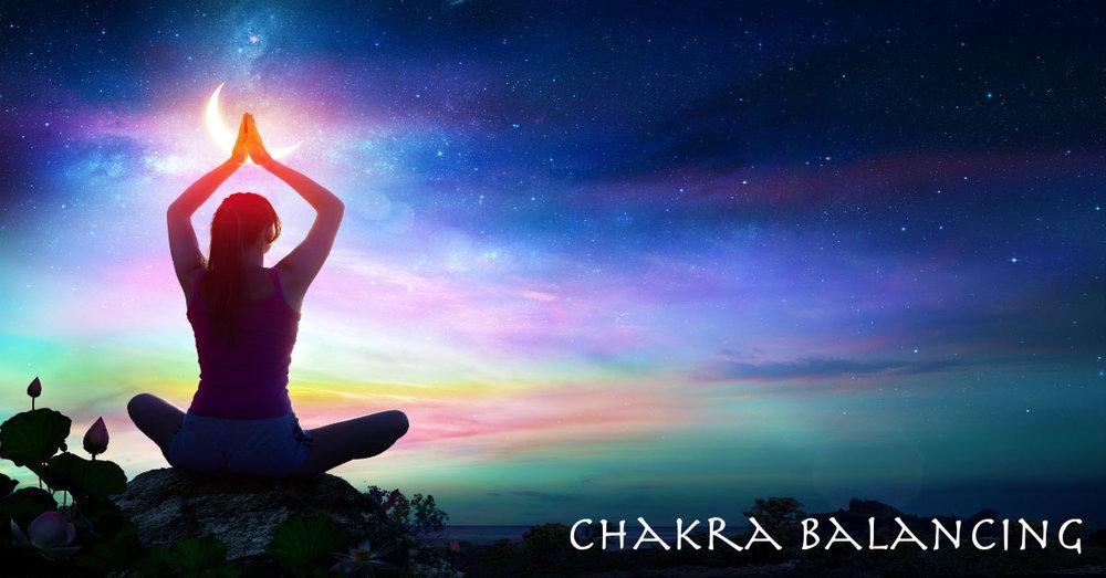 Chakra_Balancing_Guide.jpg