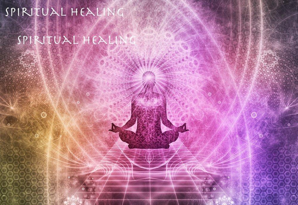 meditation-1384758_1280 copy.jpg