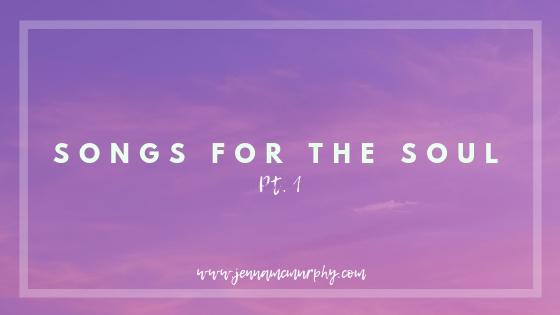 Songs for the soul (1).jpg