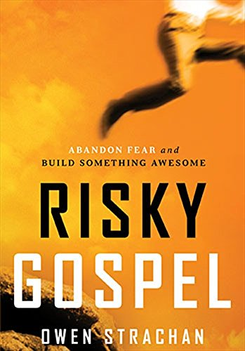 Risky Gospel.jpg