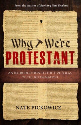 Protestant.jpg