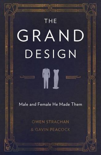 GrandDesign.jpg
