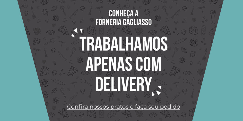 Só delivery.jpg
