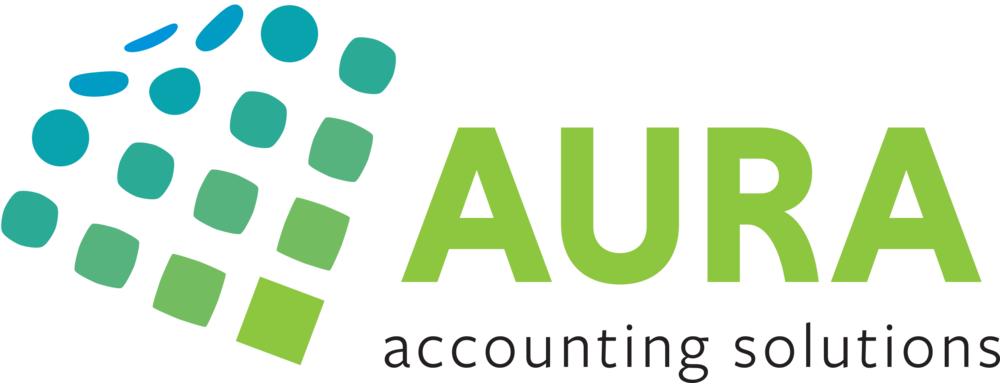 AuraAccountingSolutions_Web.png