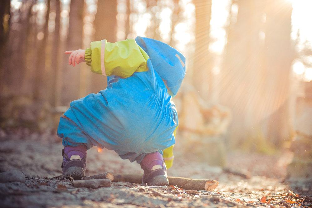 toddler-woods.jpg