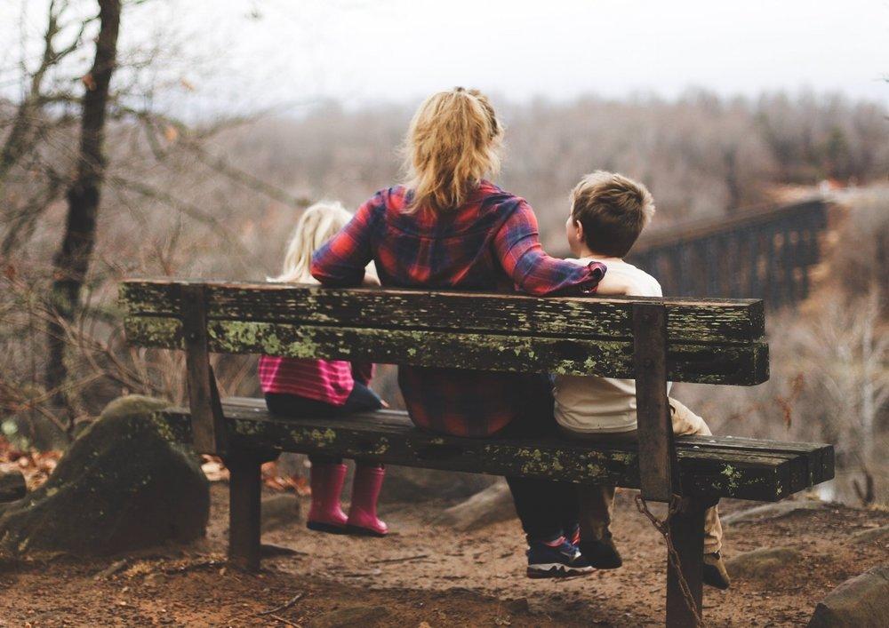 mother-children-bench.jpg