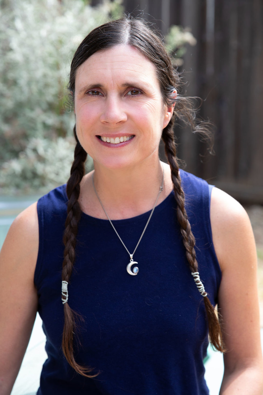Paula Sanders Sage - Kindergarten Co-Lead TeacherPaula Sanders has been an Early Childhood Educator for twenty-three years in both public and Waldorf private schools. She attended the Rudolph Steiner College, College of Marin and a graduate of Bay Area Center of Waldorf Teacher Training. Paula comes with many gifts and diverse in languages, sensory integration movements and a great storyteller.