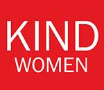 kind_women_logo_sm.jpg