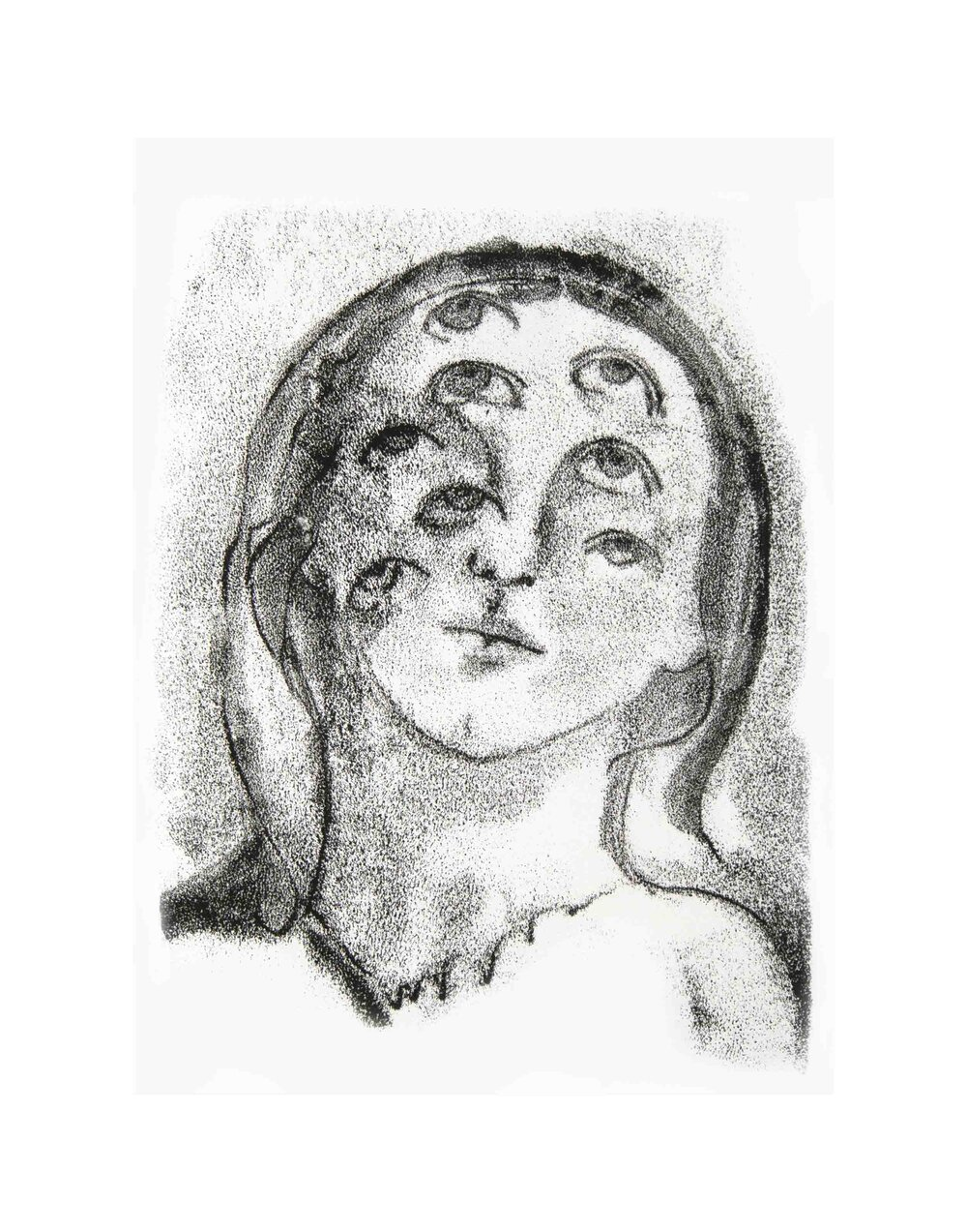 Mother Madonna