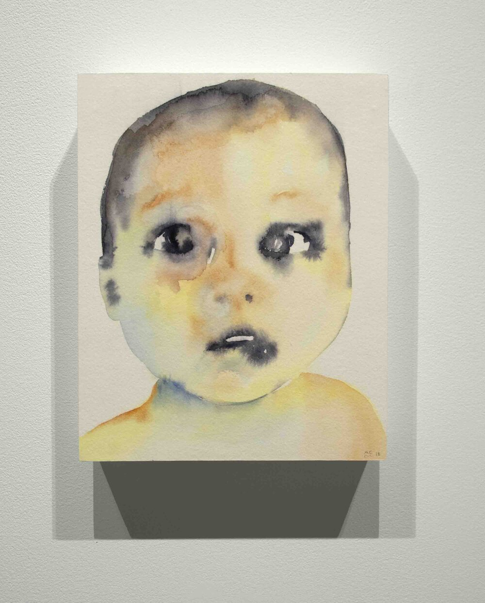 untitled (baby)