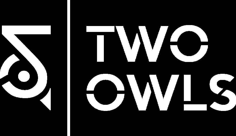Two Owls_LOGO 4_HVID_RGB.png
