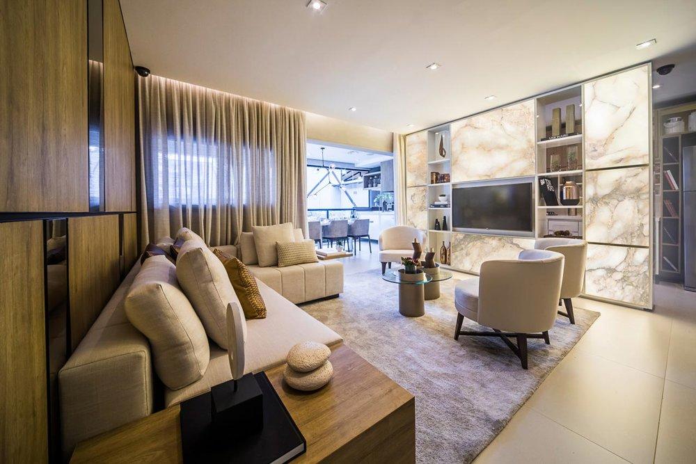 projeto-residencial-Claudia-Albertini-Arquitetos-Associados-im2.jpg