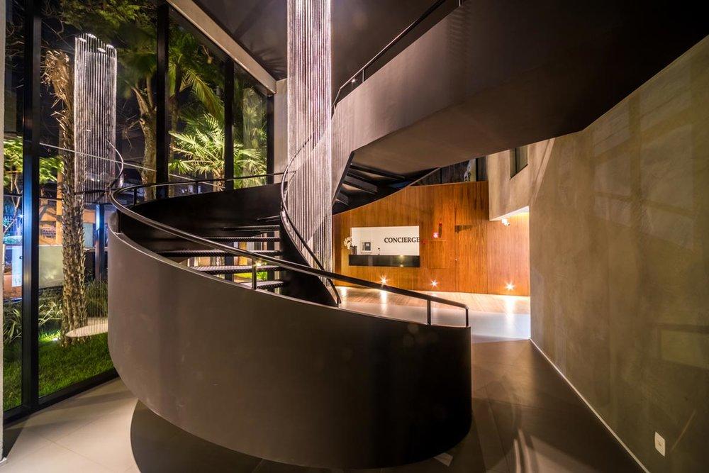 projeto-empreendimentos-Claudia-Albertini-Arquitetos-Associados-im1.jpg