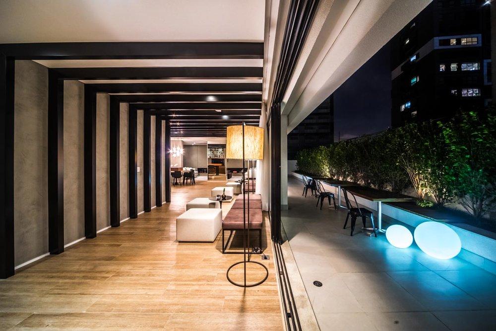 projeto-comercial-Claudia-Albertini-Arquitetos-Associados-im1.jpg