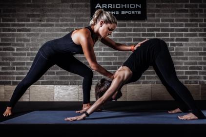Arrichion Promo -2.jpg