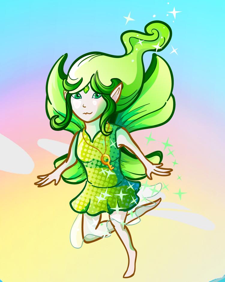 CascadePre_Fairy.jpg