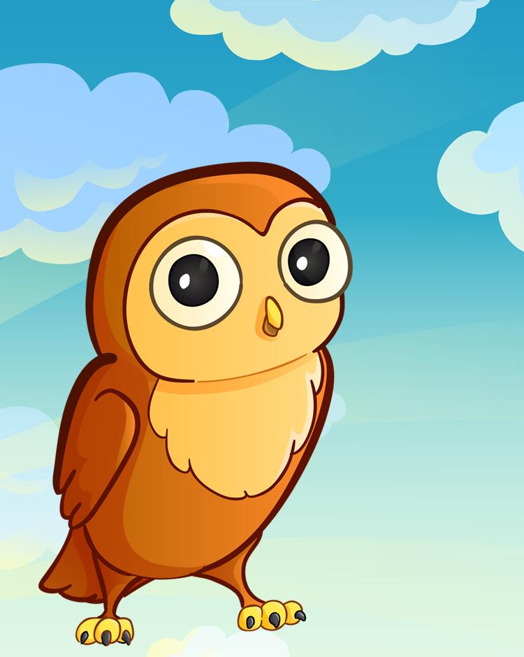 WordBird_Owl.jpg