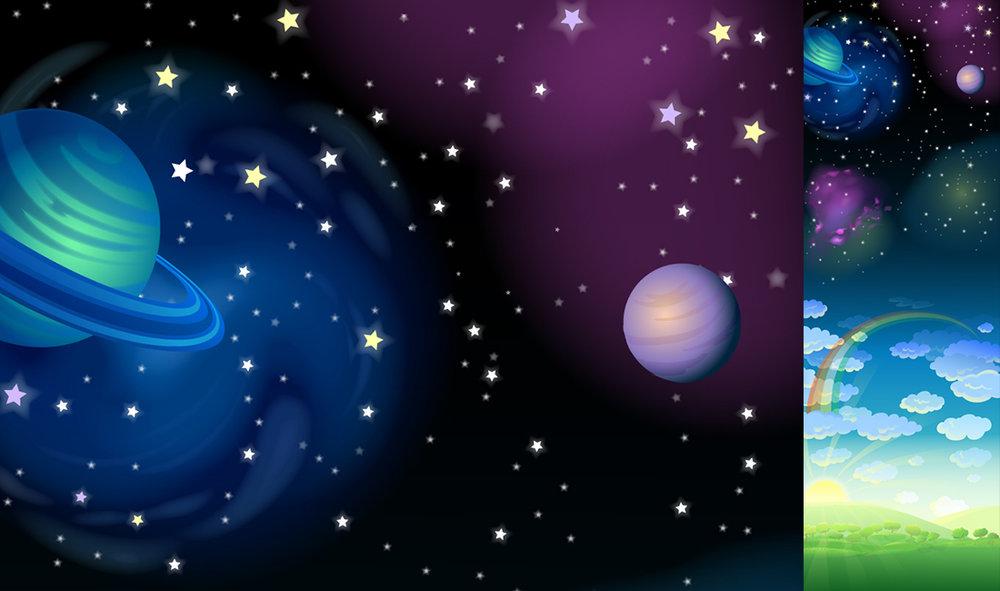 WordBird_PlanetsBackground.jpg