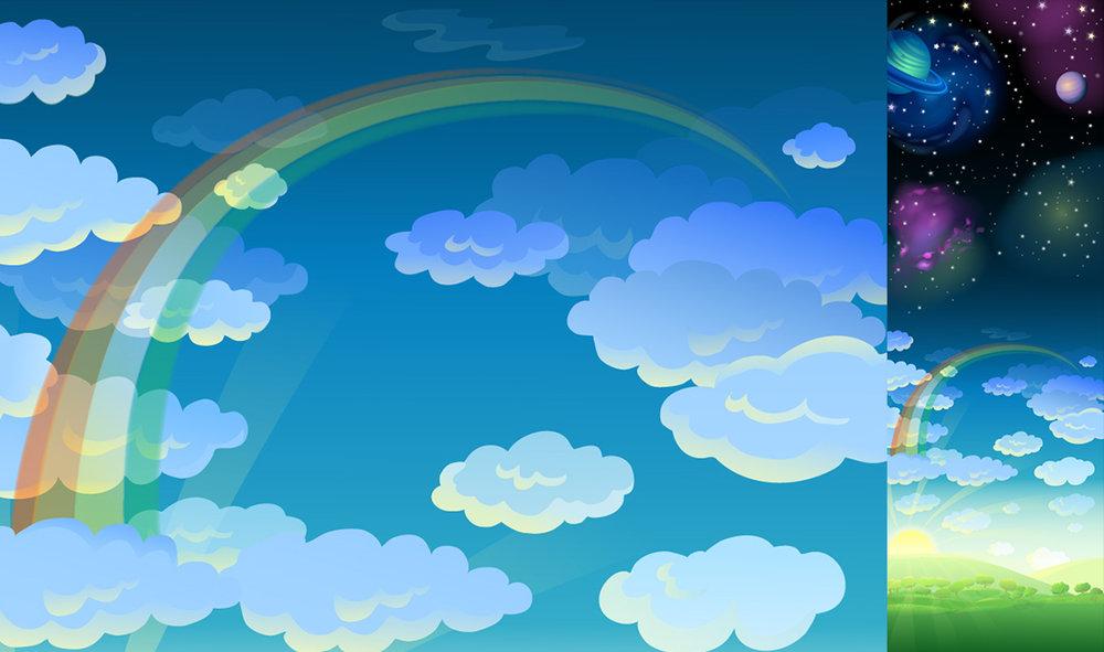WordBird_RainbowBackground.jpg