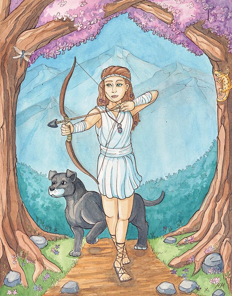 Illustration_Artemis.jpg