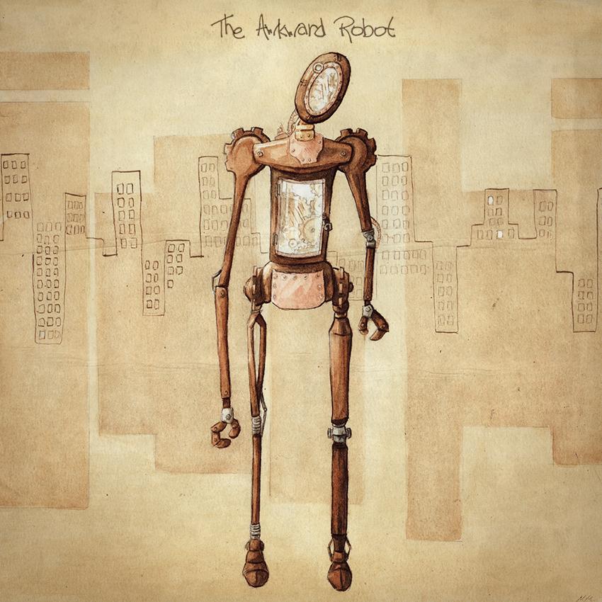 Illustration_AwkwardRobot.jpg